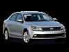 Volkswagen Jetta 1.4L TSI (MT) Trendline