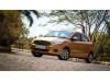 Ford Figo- Expert Review