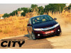 Honda City- Expert Review