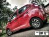 Hyundai Eon- Expert Review