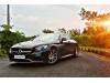 Mercedes Benz S Class- Expert Review