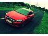 Mercedes Benz A Class- Expert Review