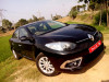 Renault Fluence- Expert Review