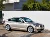 BMW Gran Turismo at Delhi Auto Expo   CarTrade.com
