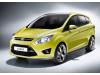 International Models of Cars Coming in 2010 | CarTrade.com
