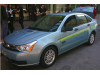 New Ford Focus Set to Dethrone Volkswagen Golf | CarTrade.com