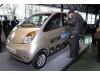 US Customers to Preview Nano Next Week | CarTrade.com