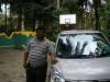 Anand Kumar KS - User Review