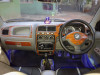 Alto k10 review by shuhaib - Maruti Suzuki Alto K10