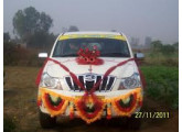 best car for taxi  in india  - Mahindra Xylo