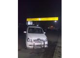 Mahindra Xylo The Perfect Family Car.. - Mahindra Xylo
