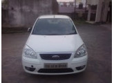superb car with a great mileage too - Ford Fiesta
