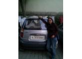 Santro - Small & Sturdy for Narrow Parking and Broken Roads - Hyundai Santro