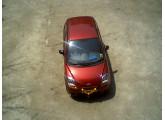 My Mercedes Benz - Chevrolet Spark