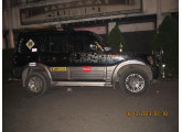 SCORPIO RULES THE ROADS - Mahindra Scorpio