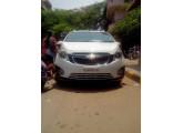 Chevrolet Beat LT review - Chevrolet Beat