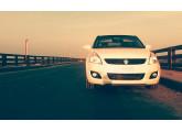 Maruthi Suzuki swift swifts your world into happiness  - Maruti Suzuki Swift