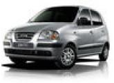 SANTRO OS THE BEST CAR FOR THE MEDIUM FAMILY  - Hyundai Santro Xing