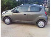 Heart Beat - Chevrolet Beat