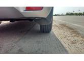 Ignored Safety and faulty design #Baleno Alpha1.3 - Maruti Suzuki Baleno