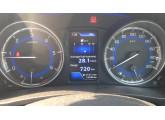 Efficient, Comfortable, Stylish and Premium Drive - Maruti Suzuki Baleno
