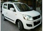good car of the year - Tata Estate
