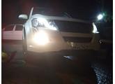 Great suv - Mahindra XUV 500