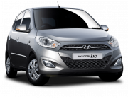 What is the tyre pressure of Hyundai i10, Hyundai i10 FAQ | CarTrade