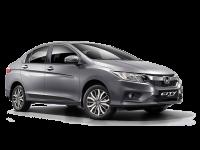 Honda City Car Reviews