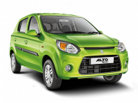Maruti Suzuki Alto 800 Car Reviews