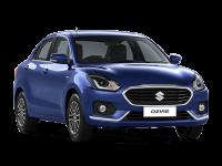 Maruti Suzuki Dzire Car Reviews