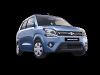 Maruti Suzuki Wagon R Car Reviews