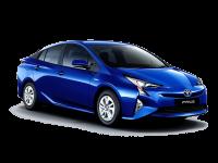 Toyota Prius Car Reviews