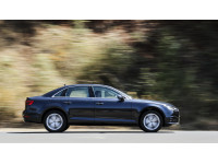 2016 Audi A4 To Debut In August Cartrade