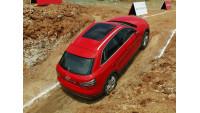 4 Audi Q3 Dynamic_Offroad