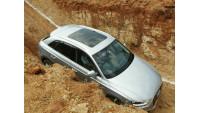8 Audi Q3 Dynamic_Offroad
