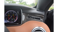 Mercedes Benz S63 AMG 017