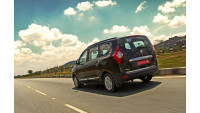 Renault Lodgy Images 24