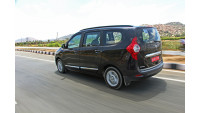 Renault Lodgy Images 27
