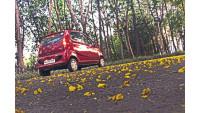 2015 Tata Nano Images 8