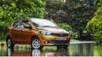 Tata Tiago Revotron XZ Long Term Review Final Report_CT