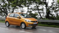Tata Tiago Revotron XZ Long Term Review Final Report_CT