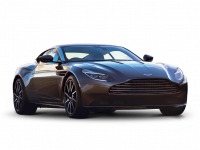Aston Martin Db11 On Road Price In Kolkata Calcutta Cartrade