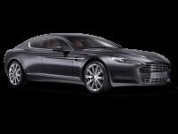 Aston Martin Rapide On Road Price In Kolkata Calcutta Cartrade