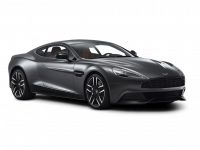 Aston Martin Cars India Aston Martin Car Price Models Review