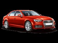 Audi Cars India Audi Car Price Models Review CarTrade - Audi car