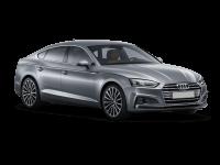 Audi Automatic Cars In India Audi Automatic Car Prices CarTrade - Audi automatic car