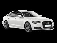 Audi Cars India Audi Car Price Models Review CarTrade - Audi car models with price