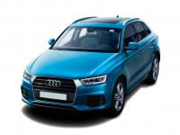 Audi Q3 Image -13634