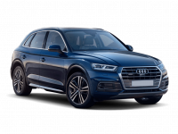 Audi SUV Cars In India Car Prices CarTrade - Audi suv cars